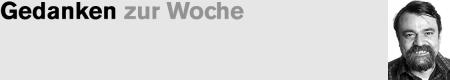 header_gedankenzurwoche_loepfe_v2