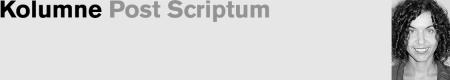 header_kolumnepostscriptum_müller_v2