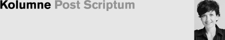 header_kolumnepostscriptum_sprecher_v2