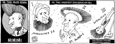ps 2816 Hr Thiel muss gehen