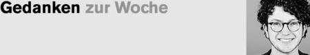 header_gedankenzurwoche_ruediger