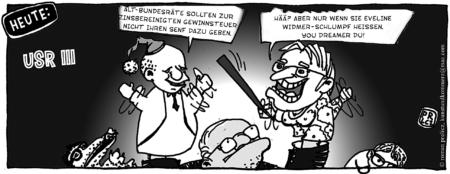 s.10 cartoon